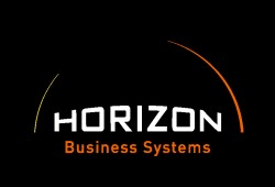 Welcome to Horizon Business Systems