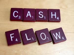 cashflowmgt