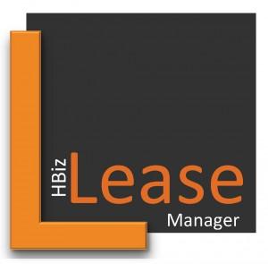 Hbiz LeaseMgr logo