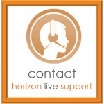 WWWcontactlivesupport