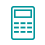 EXO PayrollAutomatically calculate earnings, taxes and deductions, track labour costs, analyse trends and create detailed reports.