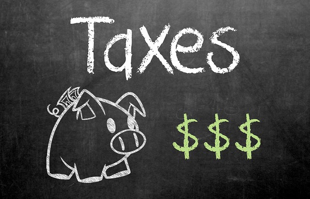 Tax time ATO change