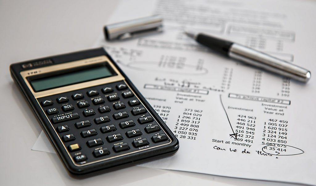 manual-accounting