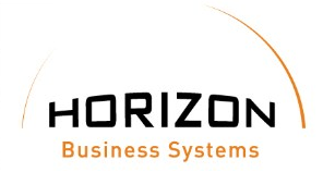 Horizon Business Systems